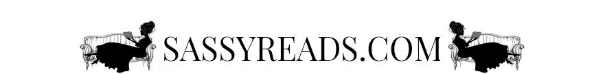 SassyReads.com -